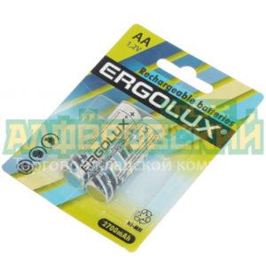 batareja akkumuljatornaja ergolux ni mh aa 2700 mah 2 sht 5ddd34158cce6 300x300 - Батарея аккумуляторная Ergolux Ni-Mh AA 2700 mAh, 2 шт
