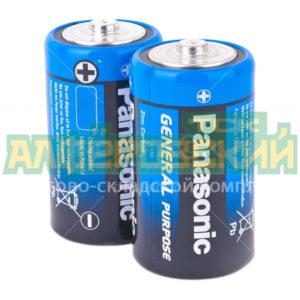 batarejka panasonic d r20 gen purpose cena za blister 2 sht 5ddd346f9ce8d 300x300 - Батарейка Panasonic D R20 Gen.Purpose, цена за блистер 2 шт