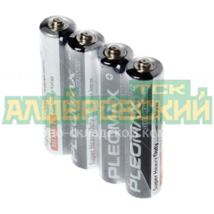 batarejka samsung aaa r3 pleomax cena za blister 4 sht 5ddd348037702 300x300 - Батарейка Samsung AAA R3 pleomax, цена за блистер 4 шт