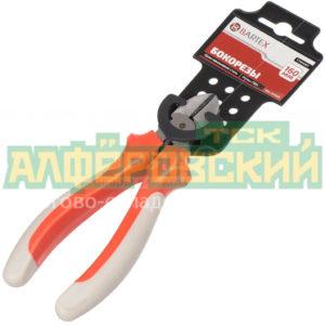 bokorezy bartex standart 913026 1022 160 mm 5ddc3768808a7 300x300 - Бокорезы Bartex Стандарт 913026.1022, 160 мм