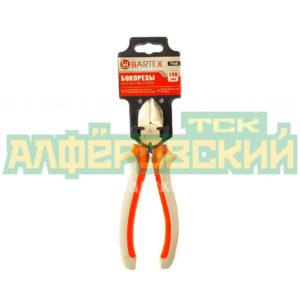 bokorezy s dvuhkomponentnymi ruchkami bartex profi 180 mm 5ddc37576cd10 300x300 - Бокорезы с двухкомпонентными ручками Bartex Профи, 180 мм