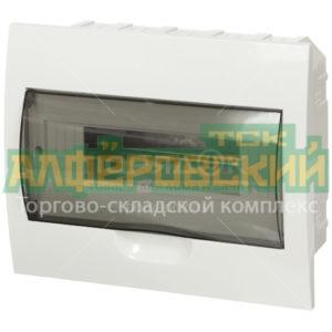 boks vstraivaemyj 12 modulej tdm electric sq0902 0004 5ddcfa8768c5c 300x300 - Бокс встраиваемый 12 модулей TDM Electric SQ0902-0004