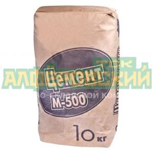 cement m 500 sts 10 kg 5dda50ce79f0f 300x300 - Цемент М-500 СТС, 10 кг