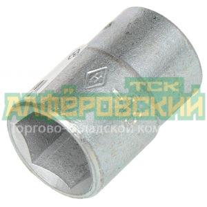 golovka torcevaja niz g 18 6 ti grannaja 18 mm 5ddc4cab6e707 300x300 - Головка торцевая НИЗ Г-18 6-ти гранная, 18 мм