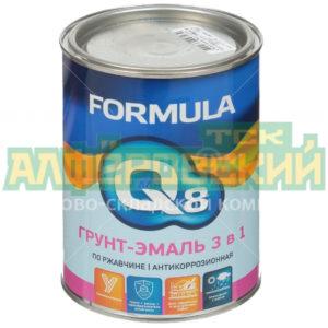 grunt jemal formula q8 seraja po rzhavchine 0 9 kg 5ddbd959b3db9 300x300 - Грунт-эмаль Formula Q8 серая по ржавчине, 0.9 кг