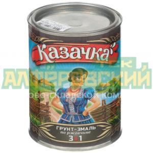 grunt jemal kazachka zelenaja po rzhavchine 0 9 kg 5ddbd9974ceba 300x300 - Грунт-эмаль Казачка зеленая по ржавчине, 0.9 кг