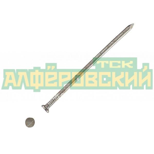 gvozd stroitelnyj 5 kg 4h100 mm 5ddc2e66c2e33 600x600 - Гвоздь строительный 5 кг, 4х100 мм