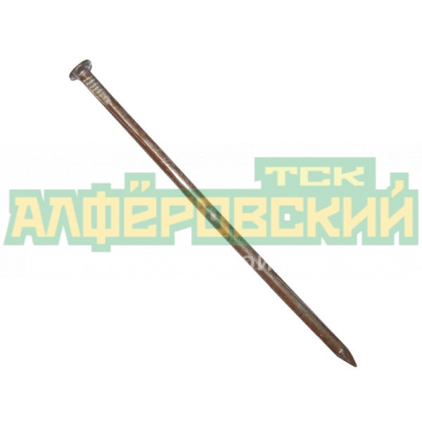 gvozd stroitelnyj 5 kg 5h150 mm 5ddc2e3fa28cd 600x600 - Гвоздь строительный 5 кг, 5х150 мм