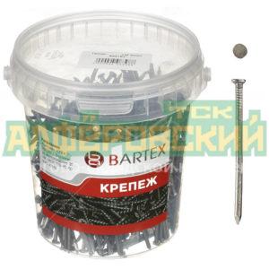 gvozd stroitelnyj bartex 1 kg 3h70 mm 5ddc2e60983c9 300x300 - Гвоздь строительный Bartex 1 кг, 3х70 мм