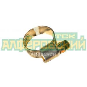 homut chervjachnyj vector iz nerzhavejushhej stali 12 20 mm 5ddc352a60fb4 300x300 - Хомут червячный Vector из нержавеющей стали, 12-20 мм