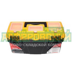 "jashhik dlja instrumentov 16 8243 idea titan m2935 410h215h197 mm 5ddc4ef1b083b 300x300 - Ящик для инструментов 16"" Idea Титан М2935, 410х215х197 мм"