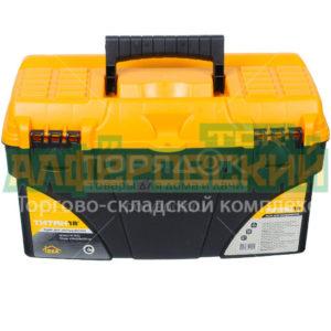 """jashhik dlja instrumentov 18 8243 idea titan m2932 430h235h250 mm 5ddc4f0b198d1 300x300 - Ящик для инструментов 18"""" Idea Титан М2932, 430х235х250 мм"""