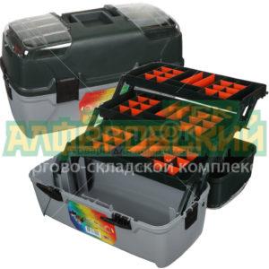 jashhik dlja instrumentov e 55 550h280h295 mm 5ddc4ebc7a995 300x300 - Ящик для инструментов E-55, 550х280х295 мм
