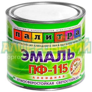 jemal pf 115 palitra zelenaja 1 9 kg 5ddbe660d9ad9 300x300 - Эмаль ПФ-115 Палитра зеленая, 1.9 кг