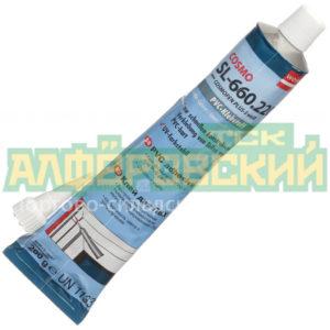 klej dlja pvh cosmofen plus s belyj 200 g 5ddbd64187803 300x300 - Клей для ПВХ Cosmofen Plus-s белый, 200 г