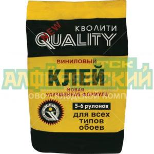 klej dlja vinilovyh oboev quality paket 200 g 5ddbd5b36cefb 300x300 - Клей для виниловых обоев Quality пакет, 200 г