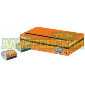 klemma soedinitelnaja tdm electric sq0527 0003 sk 415 2 5 mkv m 5ddcfb9cd80a2 300x300 - Клемма соединительная TDM Electric SQ0527-0003 СК-415, 2.5 мкв.м