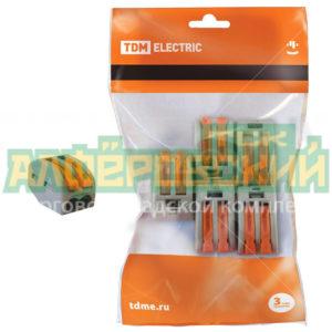 klemma soedinitelnaja tdm electric sq0527 0011 sk 412 2 5 mkv m 5ddcfb6e56867 300x300 - Клемма соединительная TDM Electric SQ0527-0011 СК-412, 2.5 мкв.м