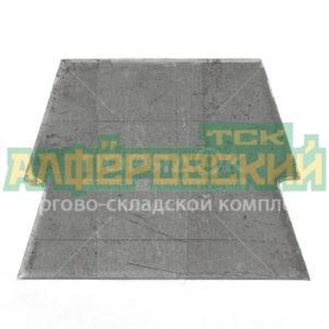 klin dlja topora 5ddc4c30937bf 300x300 - Клин для топора