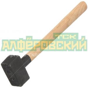 kuvalda drevstroj 1 1 kg 5ddc44c339207 300x300 - Кувалда Древстрой №1, 1 кг