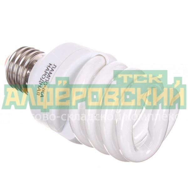 lampa ljuminescentnaja jenergosberegajushhaja tdm electric nl fst2 sq0347 0011 20 vt e27 holodnyj belyj svet 5ddcd0ab2361b 600x600 - Лампа люминесцентная энергосберегающая TDM Electric НЛ-FSТ2 SQ0347-0011 20 Вт E27 холодный белый свет