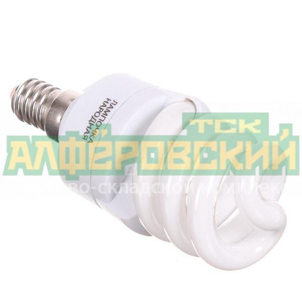 lampa ljuminescentnaja jenergosberegajushhaja tdm electric nl fst2 sq0347 0018 11 vt e14 holodnyj belyj svet 5ddcd0df381a1 600x600 - Лампа люминесцентная энергосберегающая TDM Electric НЛ-FSТ2 SQ0347-0018 11 Вт E14 холодный белый свет