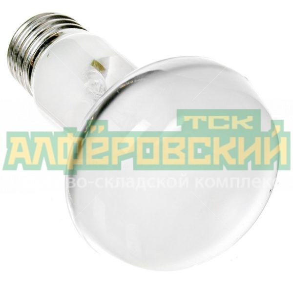 lampa nakalivanija favor r63 60 vt e27 5ddcd1eebbc83 600x600 - Лампа накаливания Favor R63 60 Вт E27