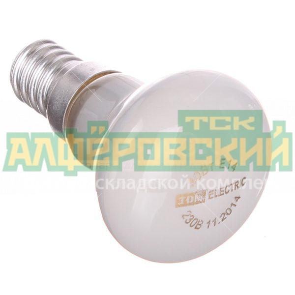 lampa nakalivanija tdm electric sq0332 0025 r39 30 vt e14 5ddcd19157634 600x600 - Лампа накаливания TDM Electric SQ0332-0025 R39 30 Вт E14