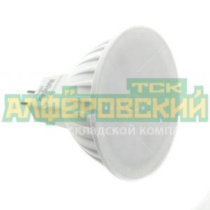 lampa svetodiodnaja navigator nll mr16 5 230 94129 3 vt gu5 3 holodnyj belyj svet 5ddcd41abb92a 300x300 - Лампа светодиодная Navigator NLL-MR16-5-230 94129 3 Вт GU5.3 холодный белый свет