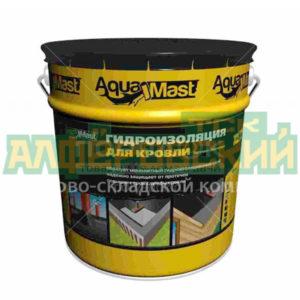 mastika bitumno rezinovaja aquamast 3 kg 5dda5334d2f76 300x300 - Мастика битумно-резиновая Aquamast, 3 кг