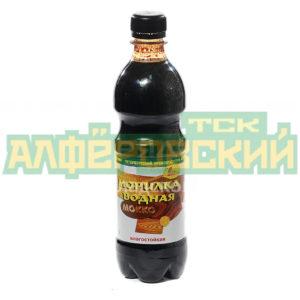 morilka vodnaja novbythim mokko 0 5 l 5ddbe42c4e8d7 300x300 - Морилка водная Новбытхим мокко, 0.5 л