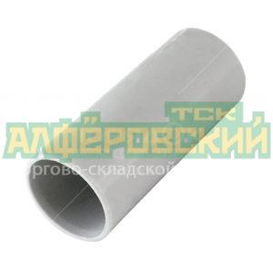 mufta soedinitelnaja 32 mm tdm electric sq0405 0014 25 sht 5ddd336a7ac49 300x300 - Муфта соединительная 32 мм TDM Electric SQ0405-0014, 25 шт