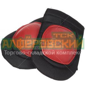 nakolenniki zashhitnye matrix 89410 s plastikovymi chashechkami 5ddc4af72bb30 300x300 - Наколенники защитные Matrix 89410 с пластиковыми чашечками