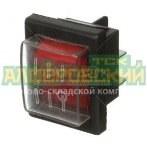 perekljuchatel tdm electric sq0703 0018 yl 208 01 chernyj 5ddcdcc8a774e 300x300 - Переключатель TDM Electric SQ0703-0018 YL-208-01 черный