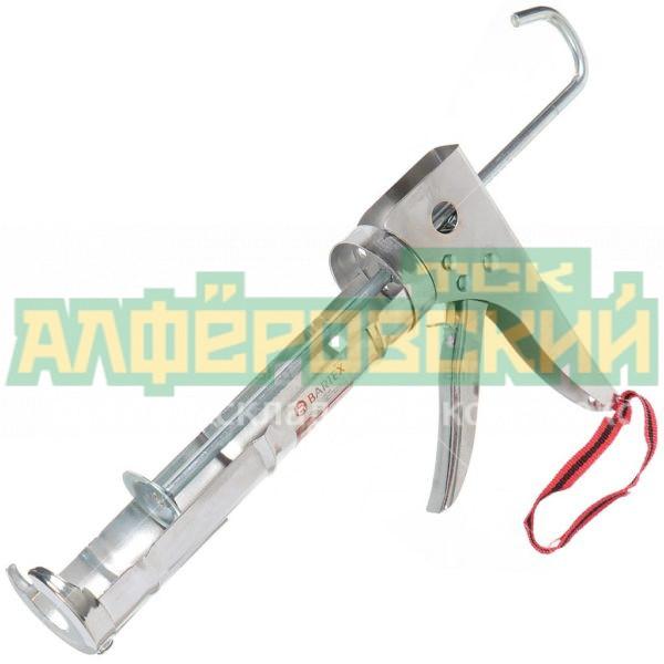 pistolet dlja germetika bartex yl150011 usilennyj 5ddca7dfab1ff 600x600 - Пистолет для герметика Bartex YL150011 усиленный