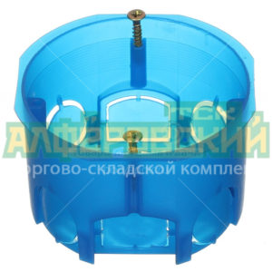 podrozetnik tdm electric sq1402 0002 68h45 mm 5ddd2e0ef1de2 300x300 - Подрозетник TDM Electric SQ1402-0002, 68х45 мм