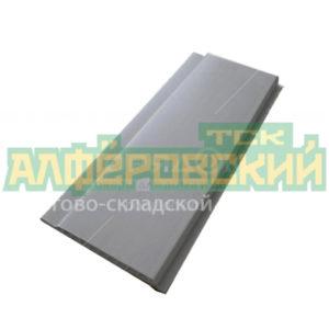pvh panel vagonka seraja 0 1h3 m 5dda4a9a98f5e 300x300 - ПВХ панель Вагонка серая, 0.1х3 м