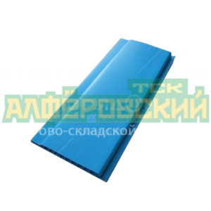 pvh panel vagonka sinjaja 0 1h3 m 5dda4aa14e873 300x300 - ПВХ панель Вагонка синяя, 0.1х3 м