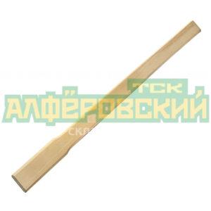 ruchka dlja topora 800 mm 5ddc49bd4655f 300x300 - Ручка для топора, 800 мм