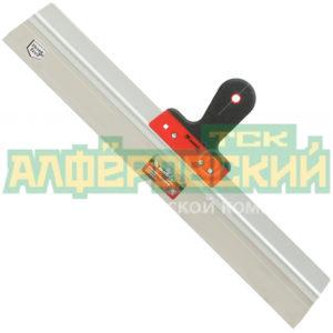 shpatel fasadnyj matrix 85519 nerzhavejushhij 600 mm 5ddc9ef105417 300x300 - Шпатель фасадный Matrix 85519 нержавеющий, 600 мм