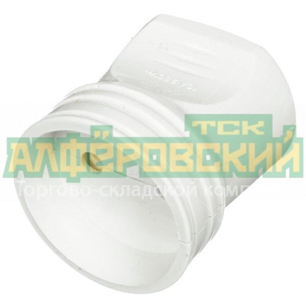 shtepsel tdm electric sq1806 0409 belyj 5ddceebfd87a1 600x600 - Штепсель TDM Electric SQ1806-0409 белый