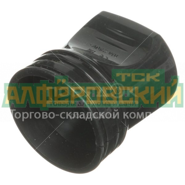 shtepsel tdm electric sq1806 0410 chernyj 5ddceeeece796 600x600 - Штепсель TDM Electric SQ1806-0410 черный