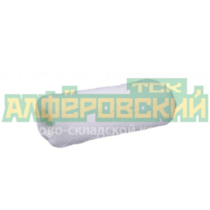 shubka dlja valika tsv plast mehovaja 250 mm 5ddc9f2c6f622 300x300 - Шубка для валика ТСВ-Пласт меховая, 250 мм