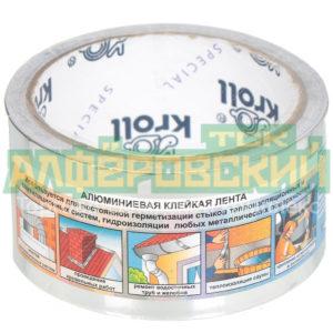 skotch aljuminievyj 50 mm 10 m 5dda4cb617275 300x300 - Скотч алюминиевый 50 мм, 10 м
