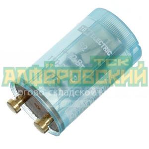 starter lampovyj tdm electric s2 4 22vt 110 240v sq0351 0023 5ddcd8ecd5251 300x300 - Стартер ламповый TDM Electric S2 4-22Вт 110-240В SQ0351-0023