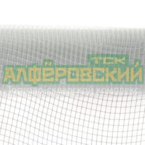 steklosetka shtukaturnaja 5h5 mm 4walls 1h50 m 5dda41b1360a8 300x300 - Стеклосетка штукатурная 5х5 мм, 4WALLS, 1х50 м