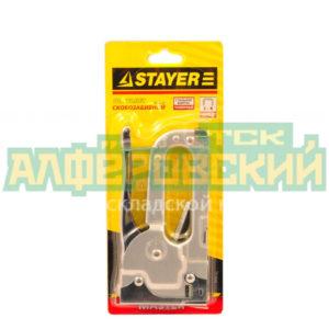 stepler mebelnyj stayer 53 tip 4 8 mm 5ddc33738b832 300x300 - Степлер мебельный Stayer 53 тип, 4-8 мм