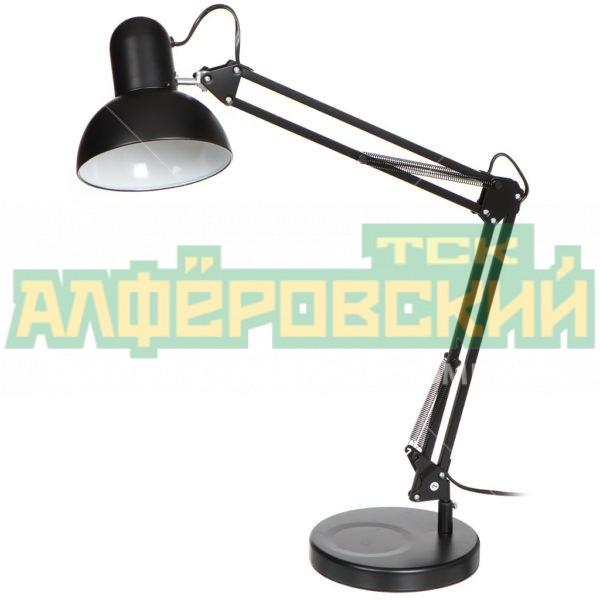 svetilnik nastolnyj lofter 856b blk 40 vt e27 chernyj 5ddcd352235da 600x600 - Светильник настольный Lofter 856B-blk 40 Вт E27 черный