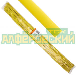 termousadochnaja trubka tdm electric sq0518 0202 6 3 mm 1 m 50 sht 5ddd32d4df60a 300x300 - Термоусадочная трубка TDM Electric SQ0518-0202 6/3 мм, 1 м, 50 шт
