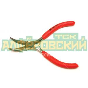 tonkogubcy izognutye bartex mini 115 mm 5ddc48bd9a1be 300x300 - Тонкогубцы изогнутые Bartex Мини, 115 мм